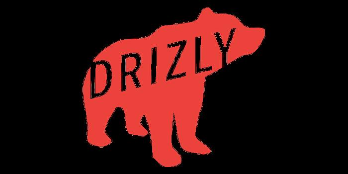 logo_drizly-700x350