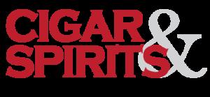 CigarSpirits4C-498x230