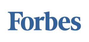 forbes-logo-vector-2
