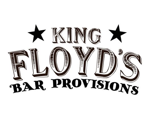 King Floyds
